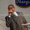 5-12 Pastor Toussaint at SMBC-54