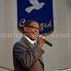 5-12 Pastor Toussaint at SMBC-25