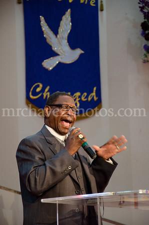 5-12 Pastor Toussaint at SMBC-18