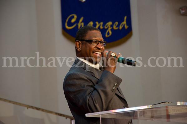 5-12 Pastor Toussaint at SMBC-35