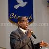 5-12 Pastor Toussaint at SMBC-17