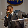5-12 Pastor Toussaint at SMBC-40