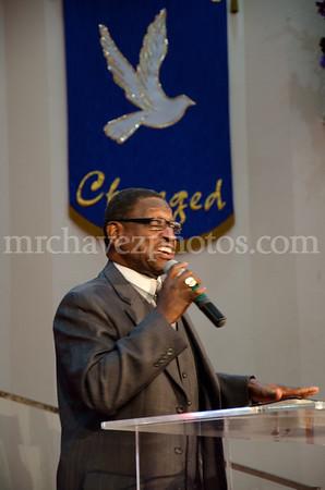 5-12 Pastor Toussaint at SMBC-28