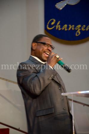 5-12 Pastor Toussaint at SMBC-53