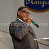 5-12 Pastor Toussaint at SMBC-53