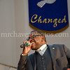 5-12 Pastor Toussaint at SMBC-47