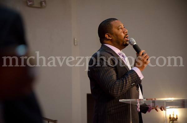 5-12 Pastor Toussaint at SMBC-59