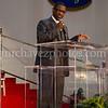 5-12 Pastor Toussaint at SMBC-3