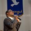 5-12 Pastor Toussaint at SMBC-22