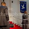 5-12 Pastor Toussaint at SMBC-42
