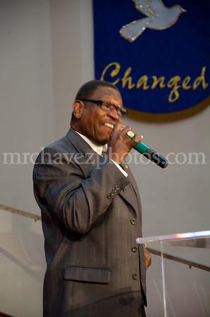 5-12 Pastor Toussaint at SMBC-52