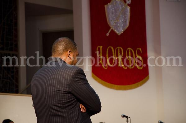 5-12 Pastor Toussaint at SMBC-8