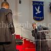 5-12 Pastor Toussaint at SMBC-44