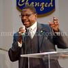 5-12 Pastor Toussaint at SMBC-13