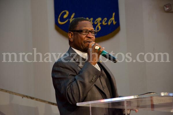 5-12 Pastor Toussaint at SMBC-37