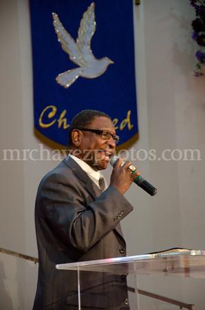 5-12 Pastor Toussaint at SMBC-26