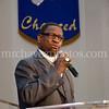 5-12 Pastor Toussaint at SMBC-15