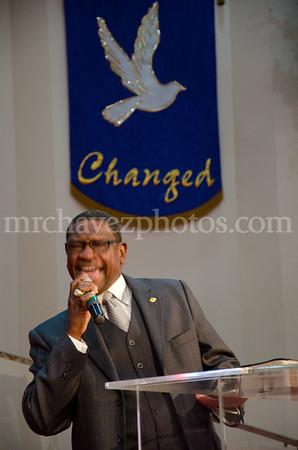 5-12 Pastor Toussaint at SMBC-24