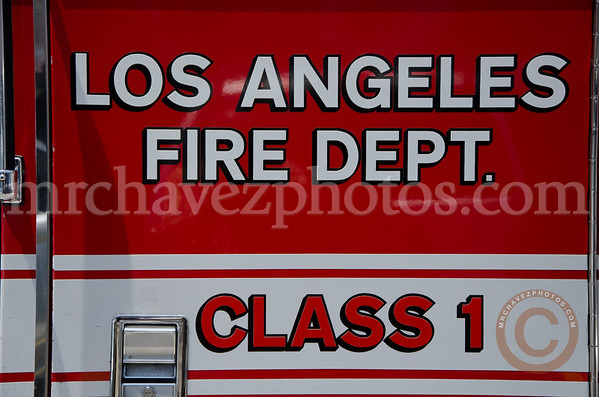 5-12 SMBC 1st Ladies Health-Fire-Computer Day-174