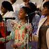 5-12 SMBC Mothers Day-106