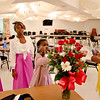 5-12 SMBC Mothers Day-1