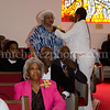 5-12 SMBC Mothers Day-32