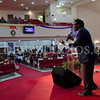 5-12 SMBC Mothers Day-113