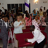 5-12 SMBC Mothers Day-38