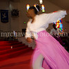 5-12 SMBC Mothers Day-74