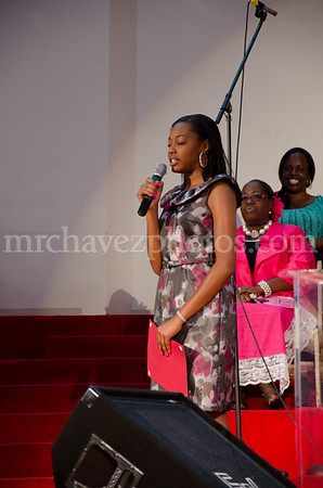 5-12 SMBC Mothers Day-7