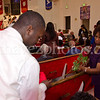 5-12 SMBC Mothers Day-44