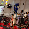 5-12 SMBC Mothers Day-119