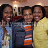 5-12 SMBC Mothers Day-200