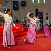 5-12 SMBC Mothers Day-89