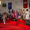 5-12 SMBC Mothers Day-37