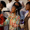 5-12 SMBC Mothers Day-105