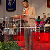 5-12 SMBC Mothers Day-16