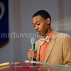5-12 SMBC Mothers Day-17