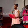 5-12 SMBC Mothers Day-10
