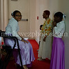 5-12 SMBC Mothers Day-53