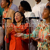 5-12 SMBC Mothers Day-107