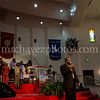 5-12 SMBC Mothers Day-193