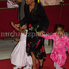 5-12 SMBC Mothers Day-40
