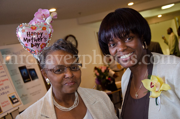 5-12 SMBC Mothers Day-219