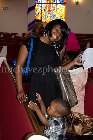5-12 SMBC Mothers Day-203