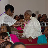 5-12 SMBC Mothers Day-31