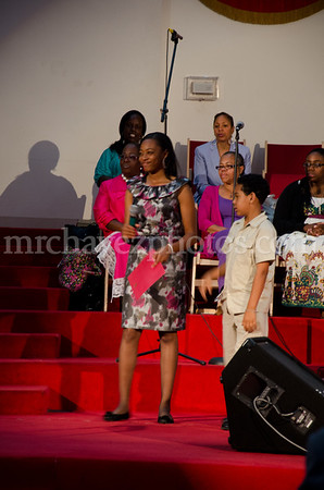 5-12 SMBC Mothers Day-6