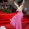 5-12 SMBC Mothers Day-62