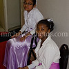 5-12 SMBC Mothers Day-54