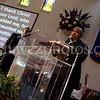 6-12 SMBC Pastor Thompson 30 yrs Preaching-172